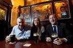 © J. FDEZ. - LARGO         20101201 Irlandeses que viven en España