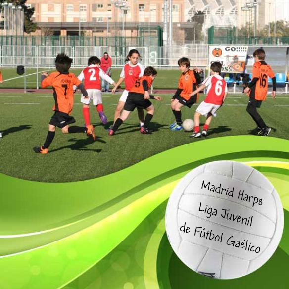 Madrid Harps Liga Juvenil mail_Page_1