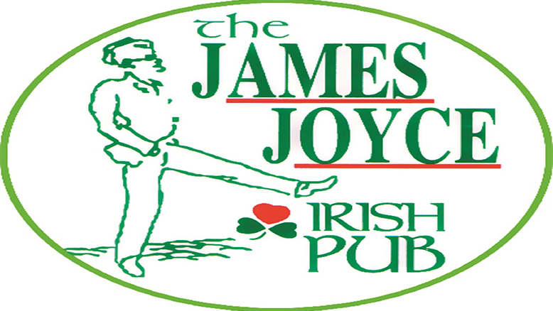 james-joyce-logo