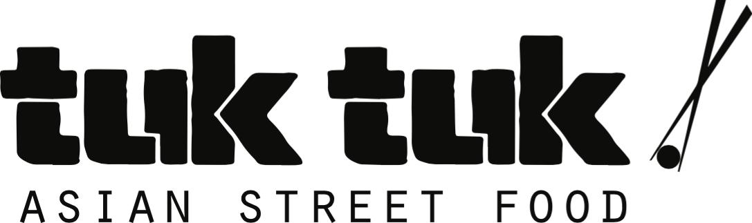 tuktuk-logo